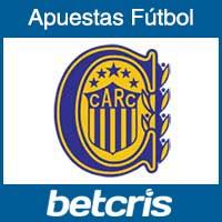 Futbol Argentina - Rosario Central