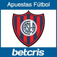 Futbol Argentina - San Lorenzo