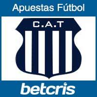 Futbol Argentina - Talleres de Córdoba