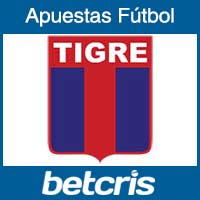 Futbol Argentina - Atlético Tigre