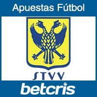Apuestas Primera División Bélgica - Sint-Truidense