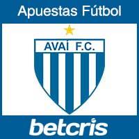 Fútbol Brasil - Avai FC
