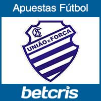 Fútbol Brasil - CS Alagoano