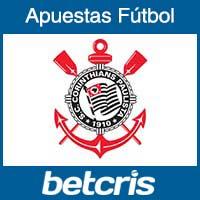 Fútbol Brasil - Corinthians