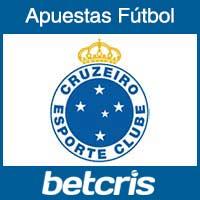 Fútbol Brasil - Cruzeiro