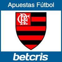 Fútbol Brasil - Flamengo