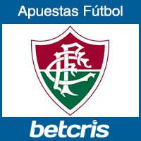 Fútbol Brasil - Fluminense