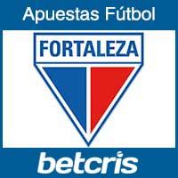 Fútbol Brasil - Fortaleza