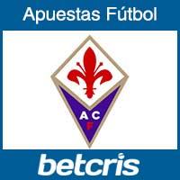 Apuestas Serie A - Fiorentina