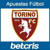 Apuestas Serie A - Torino