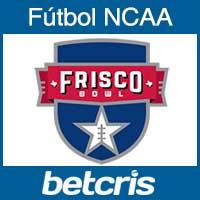 Fútbol NCAA - Frisco Bowl