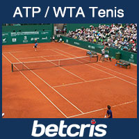 Apuestas en Tenis - Torneo de Anning