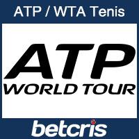 Apuestas en Tenis - Torneo de Lugano