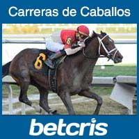 Bourbon War Belmont Stakes Odds