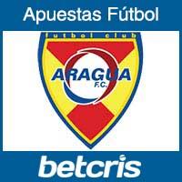 Fútbol Venezuela - Aragua FC