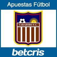 Fútbol Venezuela - Carabobo FC