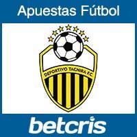 Fútbol Venezuela - Deportivo Táchira
