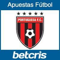 Fútbol Venezuela - Portuguesa FC