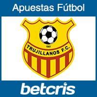 Fútbol Venezuela - Trujillanos FC