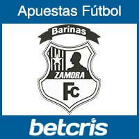 Fútbol Venezuela - Zamora FC