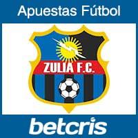 Fútbol Venezuela - Zulia FC