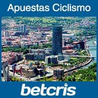 Etapa 12 - Los Arcos - Bilbao