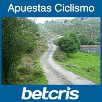 Etapa 13 - Bilbao - Los Machucos