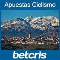 Etapa 18 - Colmenar Viejo - Becerril de la Sierra