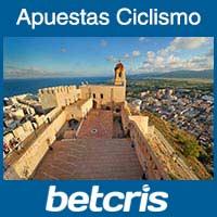 Etapa 4 - Cullera - El Puig