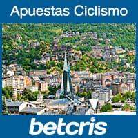 Etapa 9 - Andorra la Vieja - Els Cortals d'Encamp