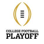National Championship Bowl Odds