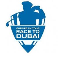Race To Dubai Golf Betting System - image 3