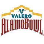 Valero Alamo Bowl Betting Odds