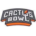 Cactus Bowl Odds
