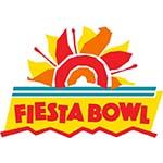 Fiesta Bowl Odds