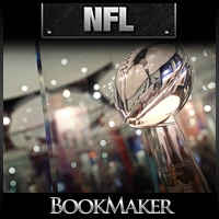 live lines superbowl online betting