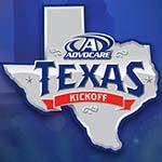 AdvoCare Texas Bowl Odds