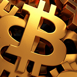Factoids Online Betting Cryptocurrency Options