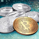 Gnosis Online Betting Cryptocurrency Options
