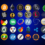 OmiseGo Online Betting Cryptocurrency Options