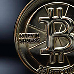 Potcoin Online Betting Cryptocurrency Options