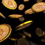 Status Online Betting Cryptocurrency Options