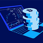 Dash Online Betting Cryptocurrency Options