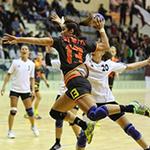 Handball Betting Odds