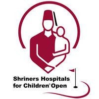 2017 Shriners Hospitals For Children Open Golf Betting
