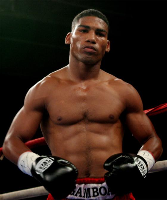 Terence Crawford Vs Yuriorkis Gamboa Boxing Betting Odds