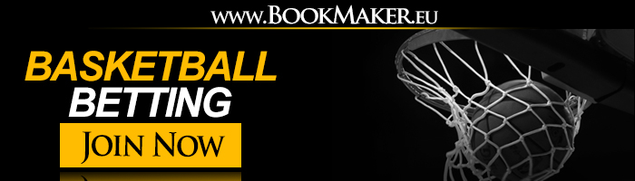Basketball Betting Online