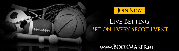 Sport Events Betting Online