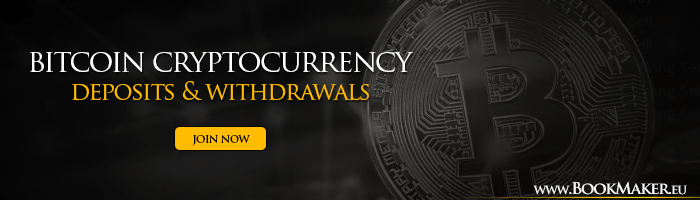 bitcoin mano vietovėje