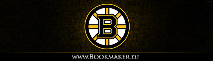 Boston Bruins Betting